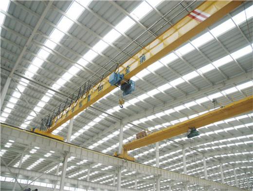 light duty overhead crane for sale