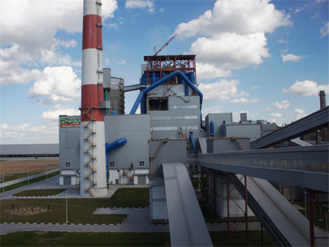 Cement Production Line buy in china