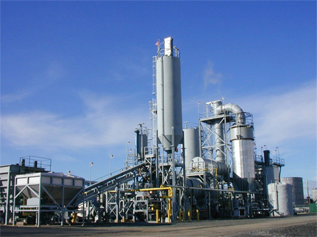 Cement Production Line For sale
